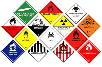 marfuri-periculoase-adr-2